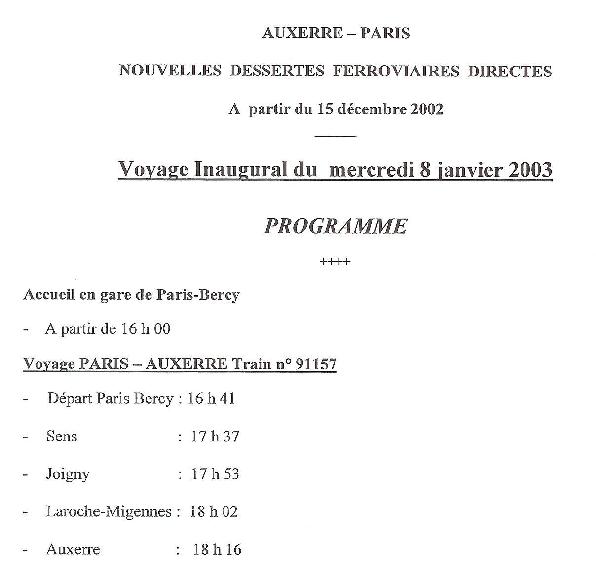 chronique-ter-bourgogne-4-voyage-inaugural-direct-paris-auxerre