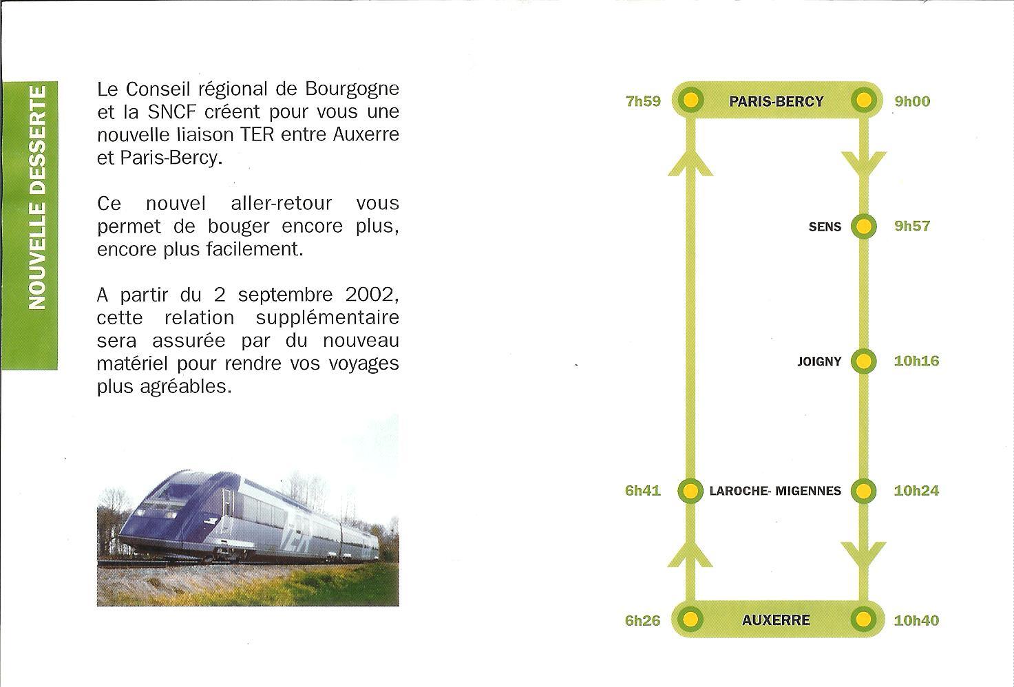 chronique-ter-bourgogne-c2b0-3-decembre-2002-le-premier-train-direct-auxerre-paris-en-xter72500