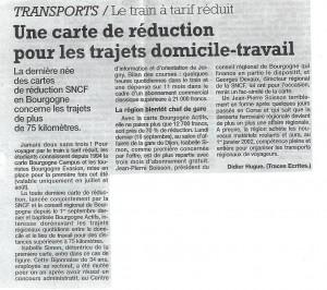 chronique-ter-bourgogne-nc2b0-0-01-09-2000