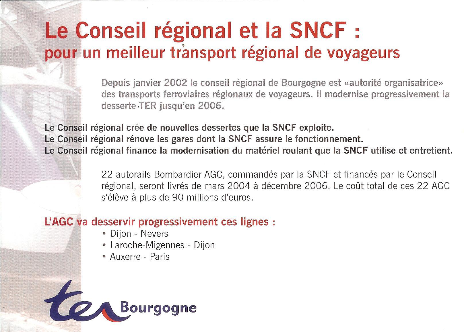 chronique-ter-bourgogne-nc2b0-6-1-22-agc-bombardiers-commandes-en-2003-pour-90-millions-deuro