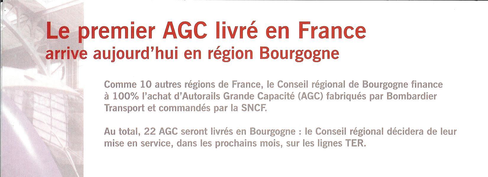 chronique-ter-bourgogne-nc2b0-6-2