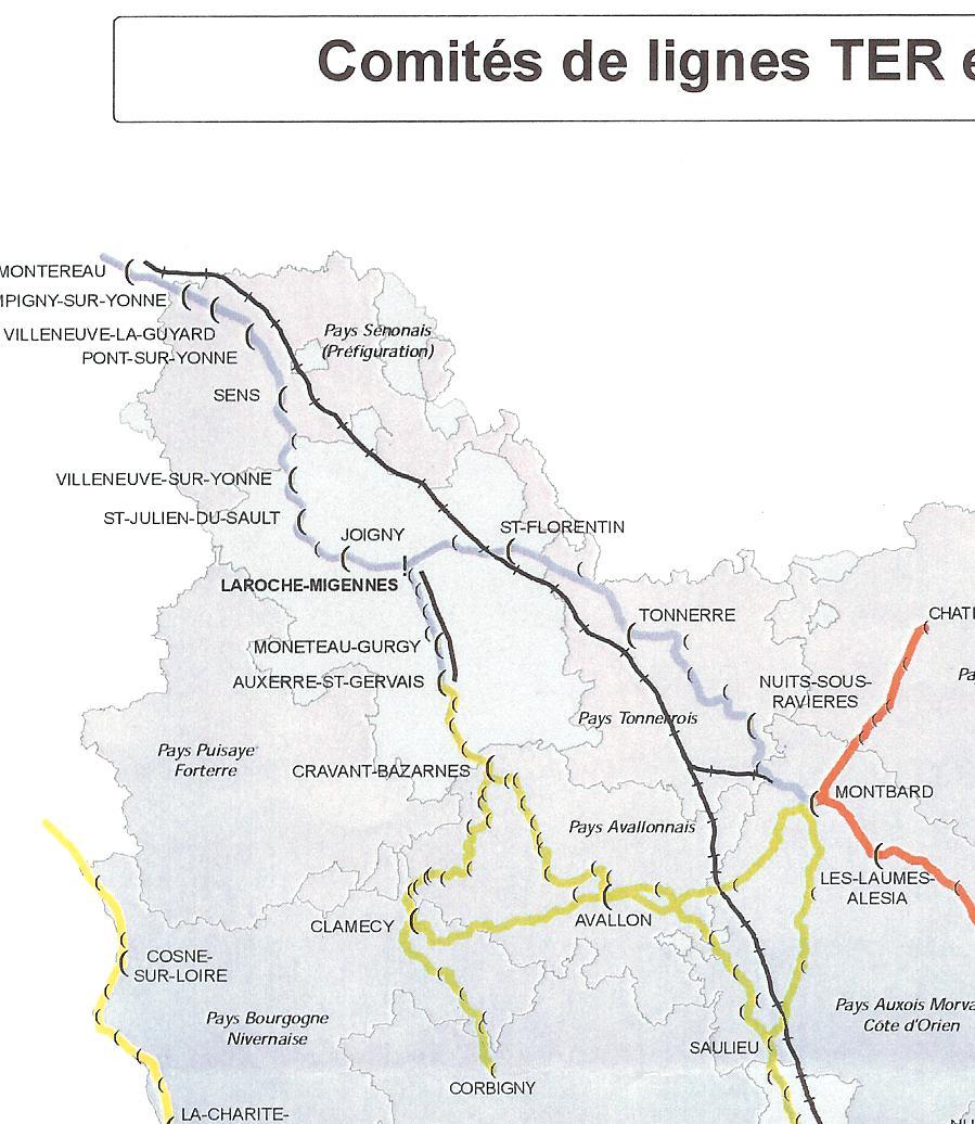 1-sur-3-comites-de-lignes-ter-sig-crb-mars-20071