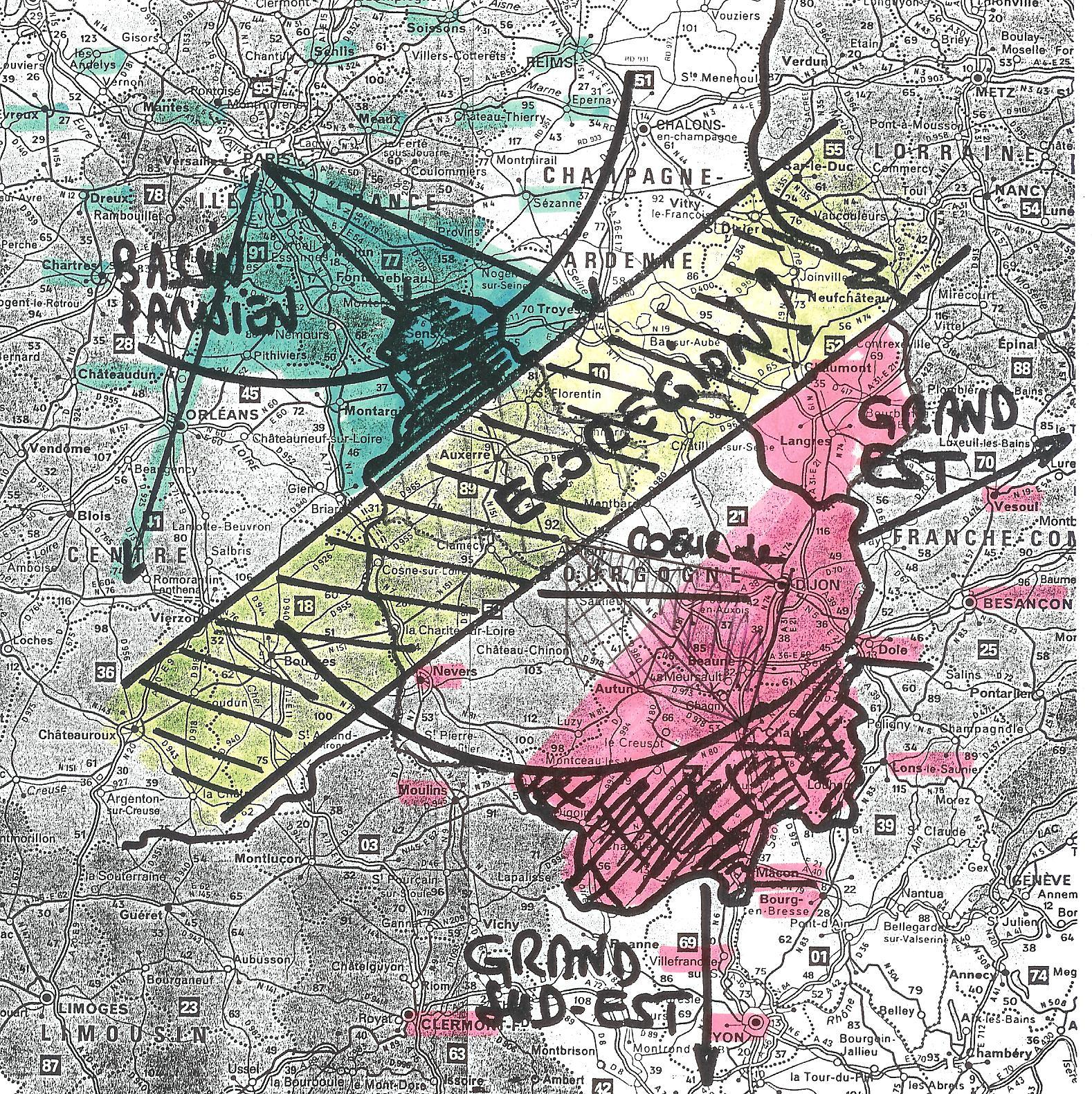 ecoregion-plan-redressement-version-3-2009-02-17