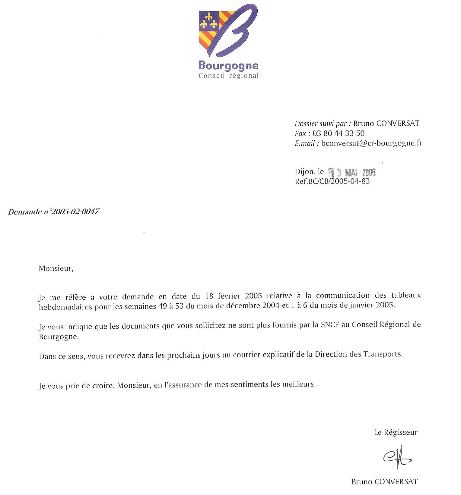 fin-envoit-tdb-regularite-par-sncf-2005-05-13