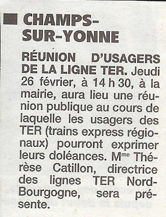 reunion-publique-champs-sur-yonne-2009-02-26-lyr-23-02-20091