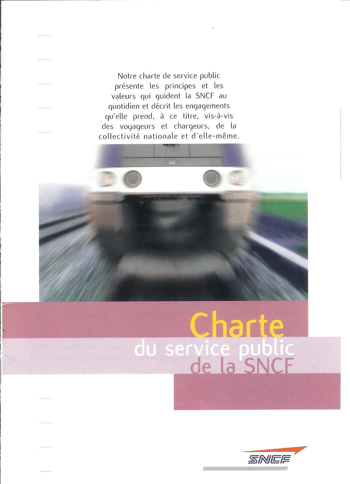 charte-du-service-public-sncf-1-2004-10