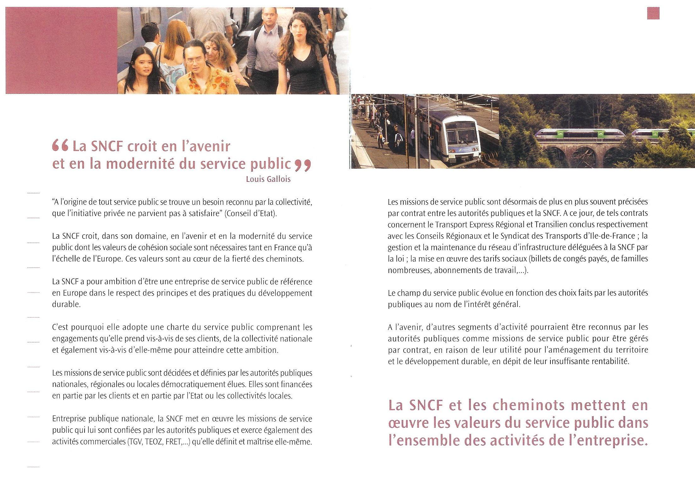charte-du-service-public-sncf-2-3-2004-101