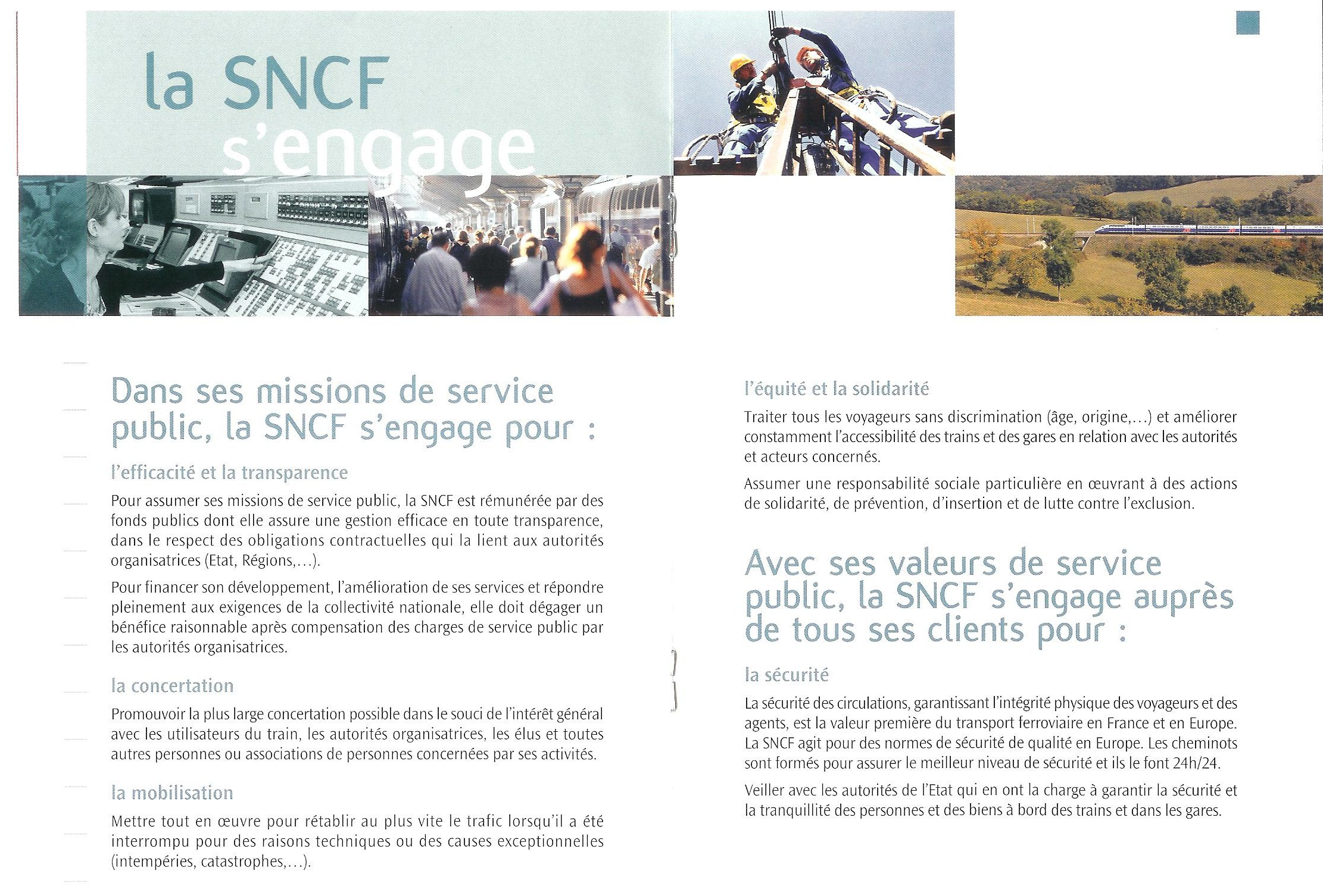 charte-du-service-public-sncf-4-5-2004-10