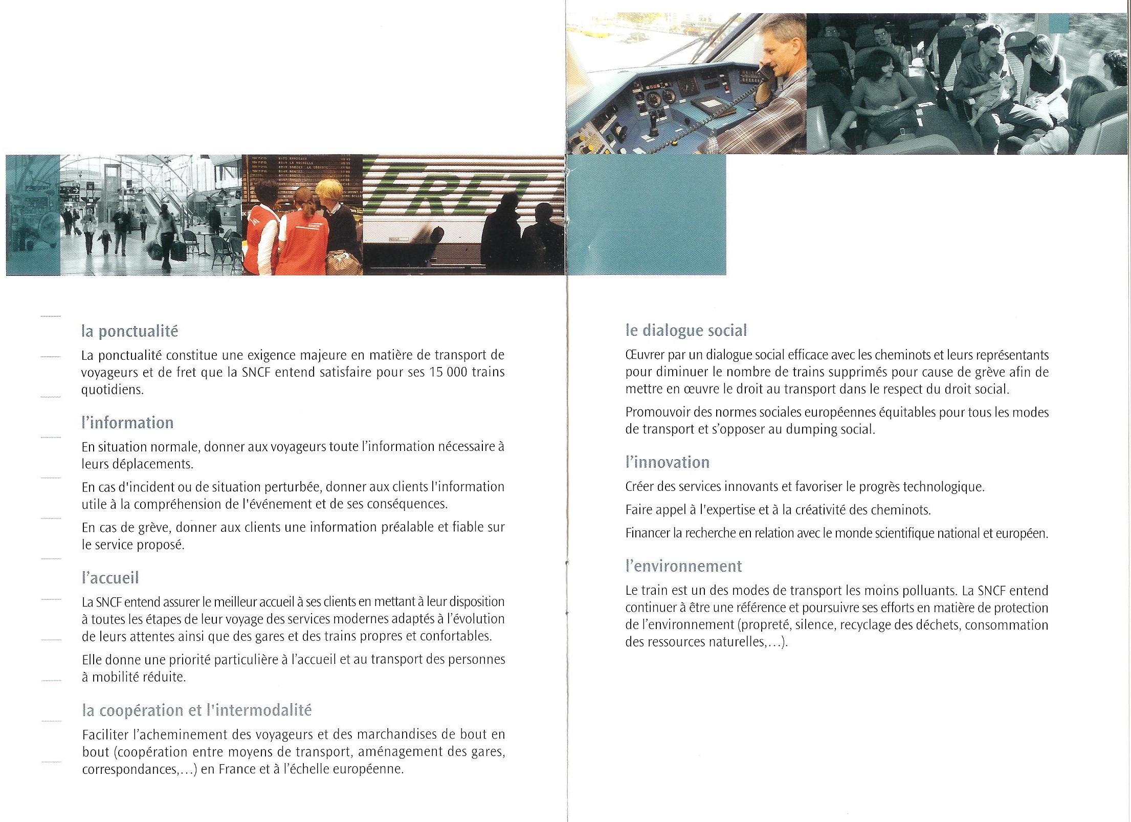 charte-du-service-public-sncf-6-7-2004-10
