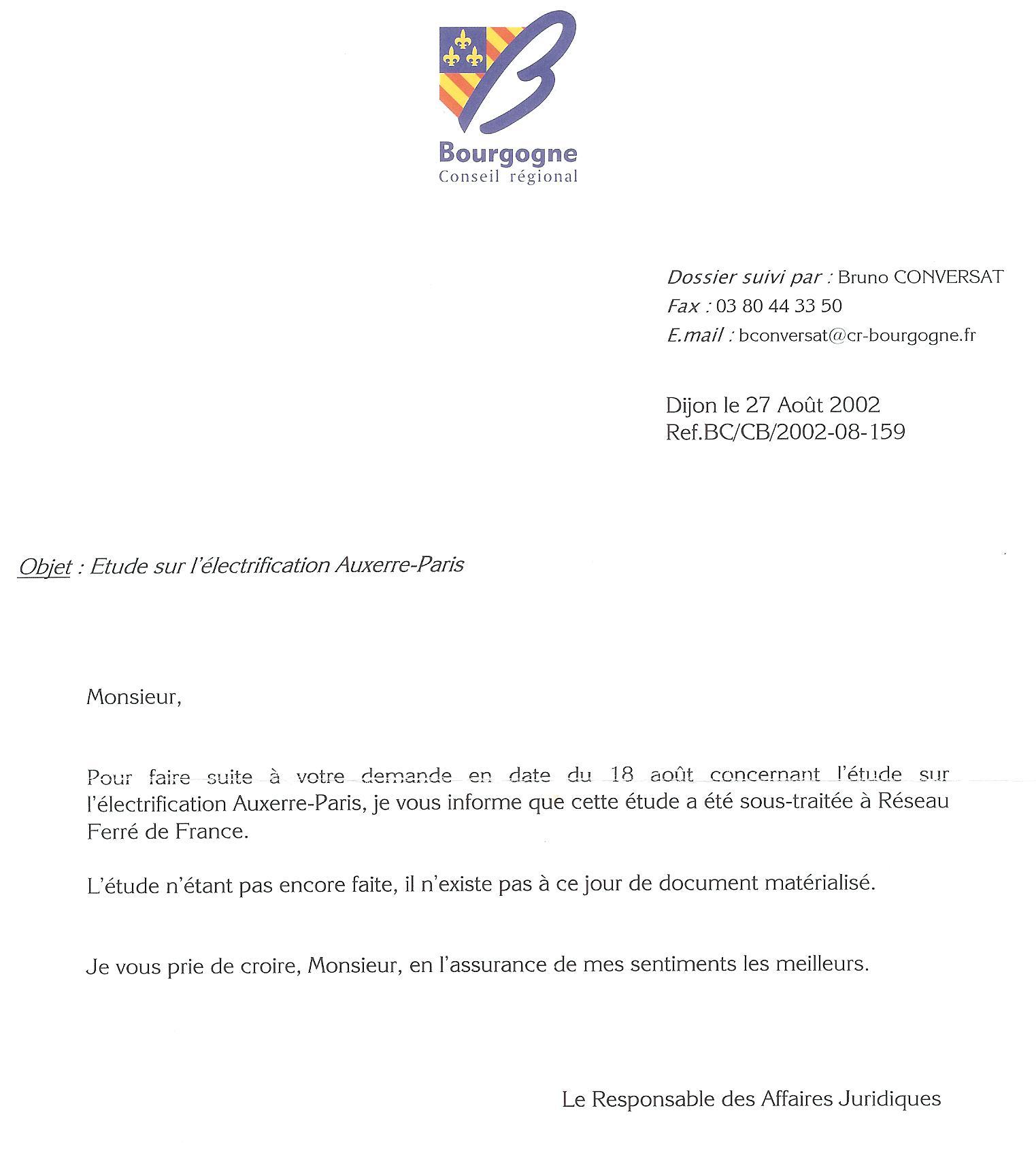 etude-auxerre-laroche-rff-2002-08-27