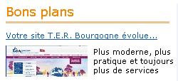 BonPlan_Nouveau_Site