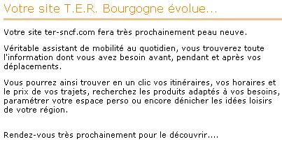 BonPlan_Nouveau_Site_Article